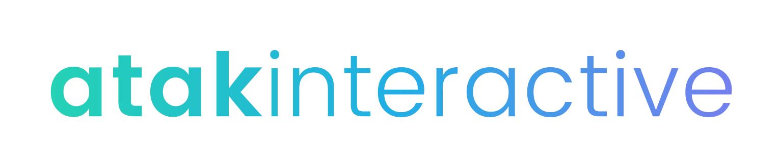 ATAK Interactive