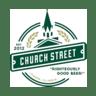 church street logo