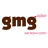 gmg open color