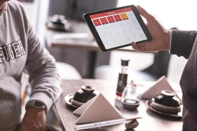 E-commerce-platforms-point-of-sale-ipad