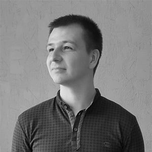 Konstantin Esin