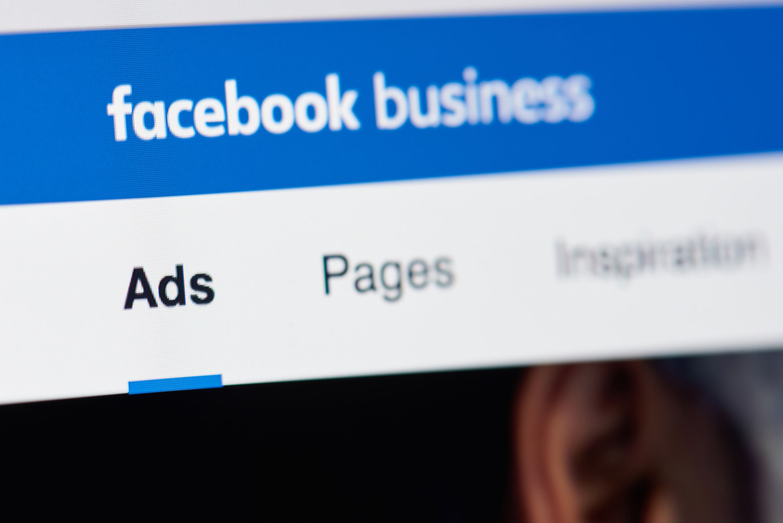Why The Facebook Pixel Is Essential To Your eCommerce Business