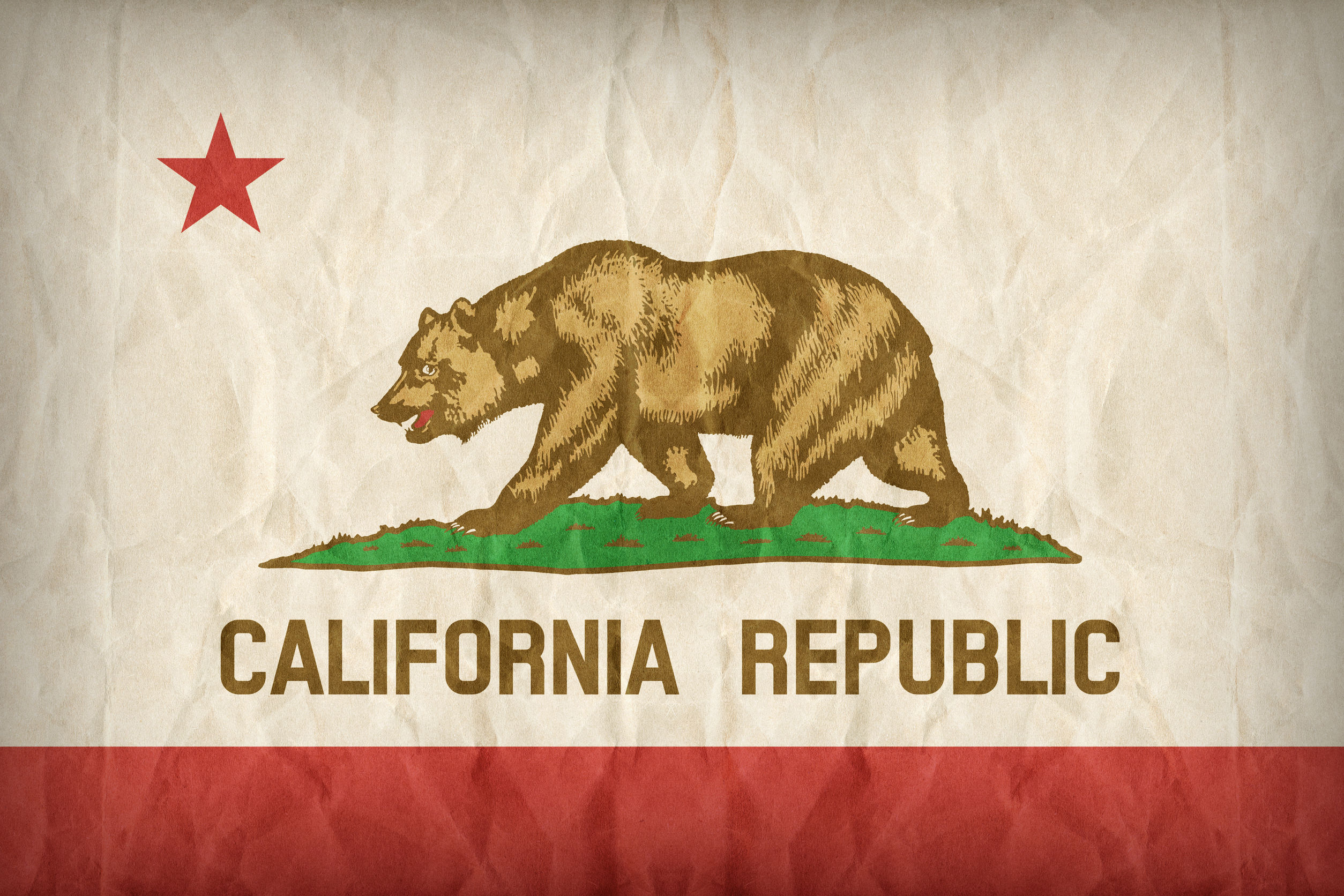4 Myths About the New California Consumer Privacy Act (CCPA)
