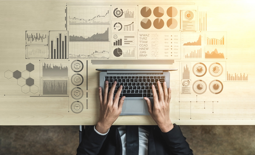 How to Build a Winning B2B Sales Enablement Strategy in 2021