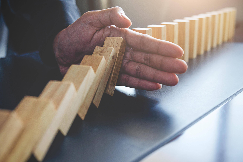 6 Ways Agencies Fail Their Clients