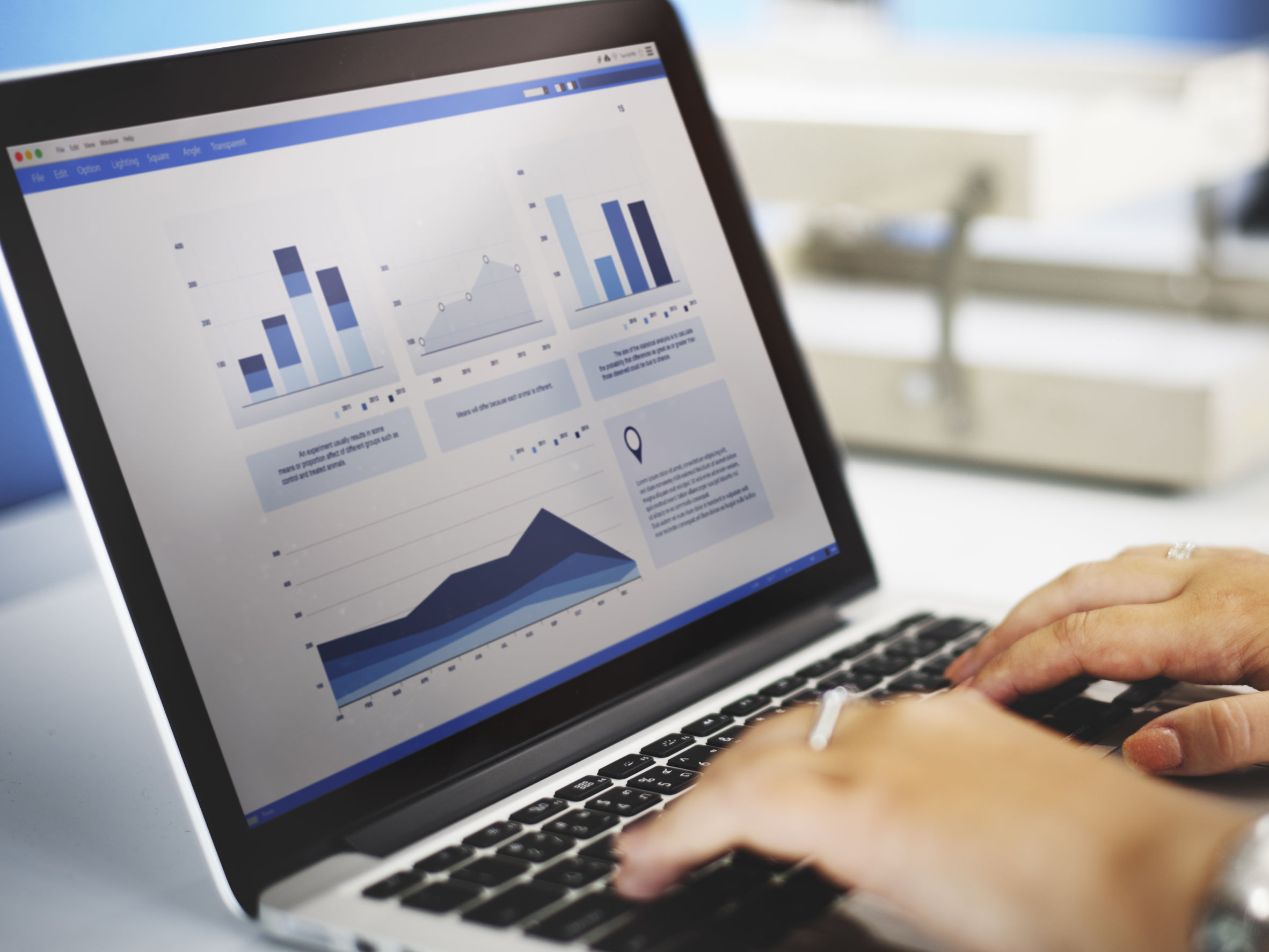 How to Determine Your Most Important Metrics