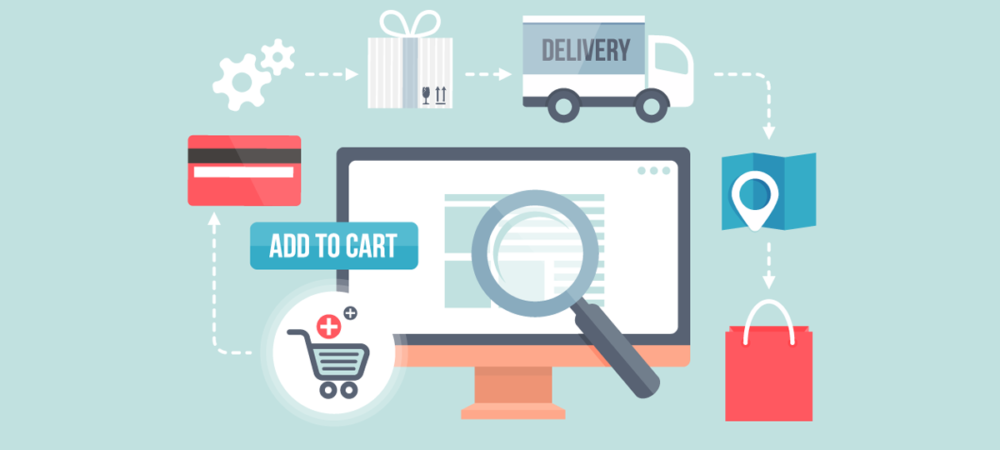 11 Best Magento Extensions To Use In 2019