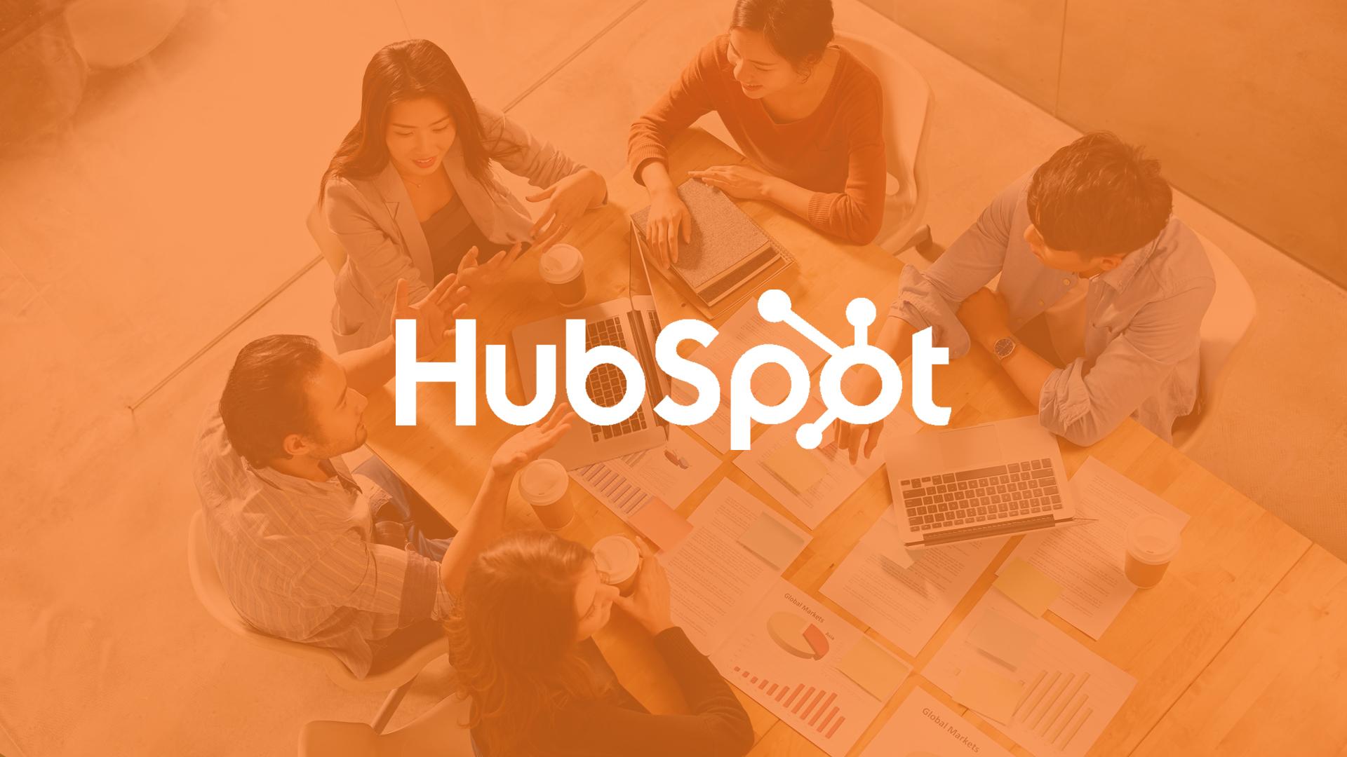 How HubSpot Integrates Sales and Marketing