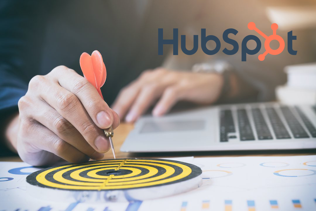 How to Use HubSpot's New Target Accounts