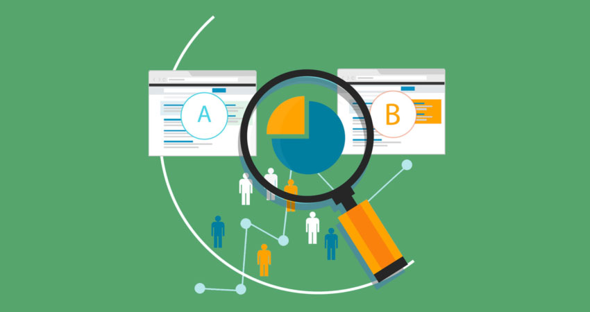 Small Changes Lead to Big Numbers: A/B Tests to Run on Your Website's Homepage
