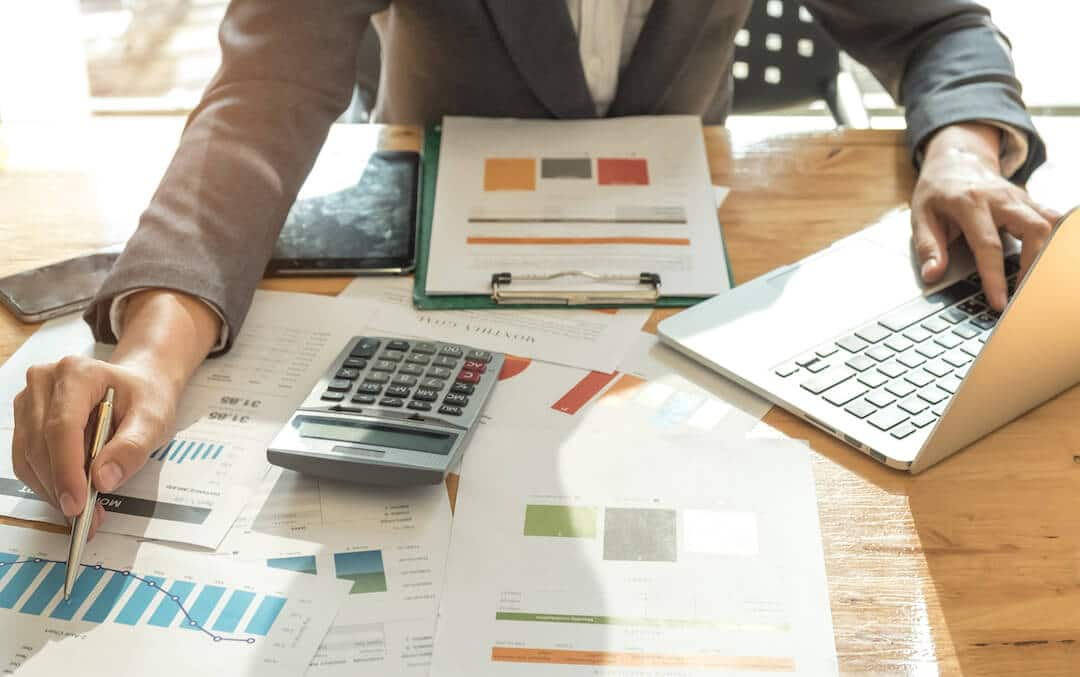 Great Marketing Starts With A Budget