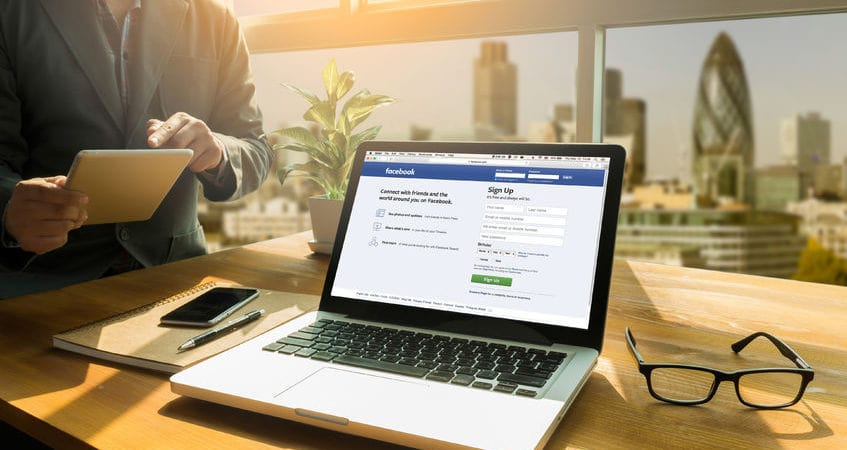 8 Facebook Targeting Strategies You Should Try Today