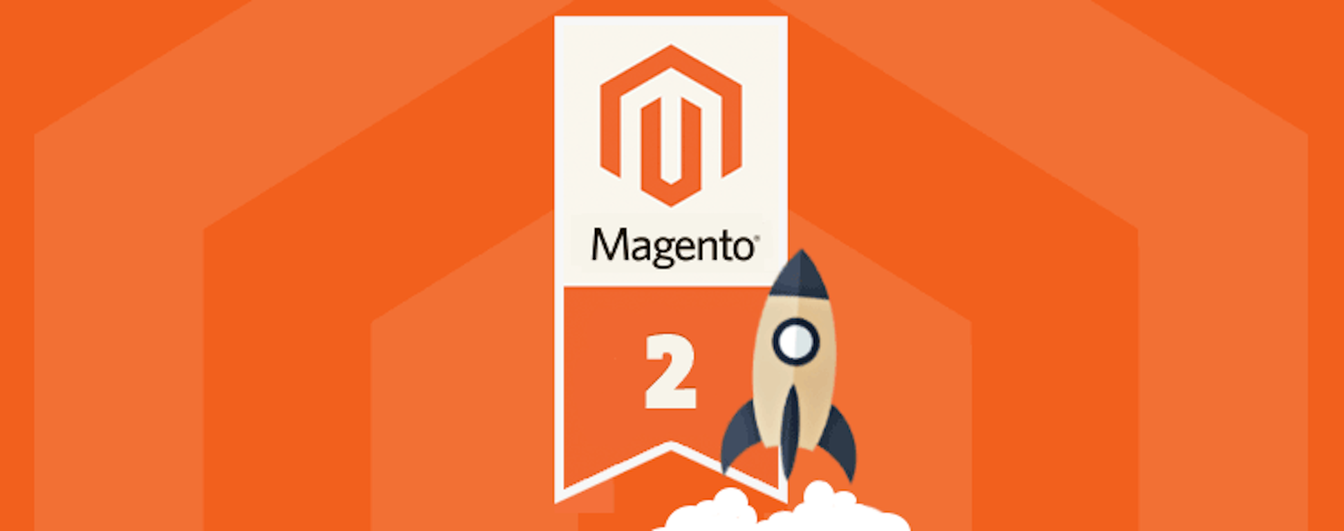 Your Guide to Magento 2 Community Edition