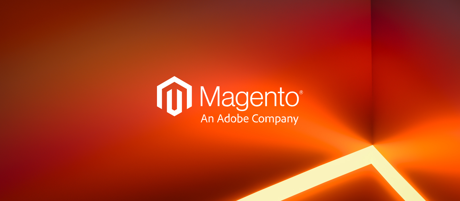 The Complete Guide to Magento