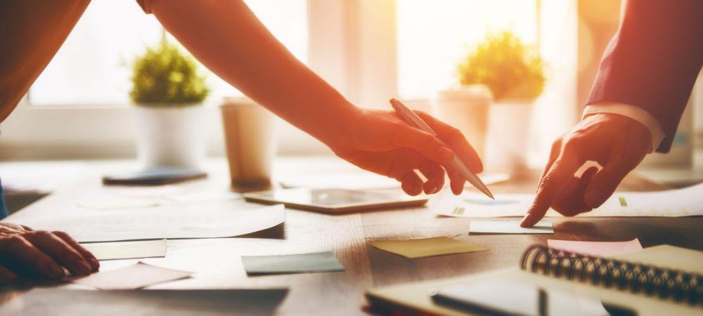 6 B2B Marketing Strategies for 2019