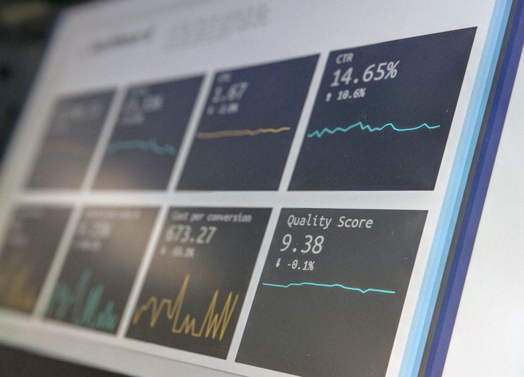 Purposeful Marketing Method: Conducting Customer List Analysis