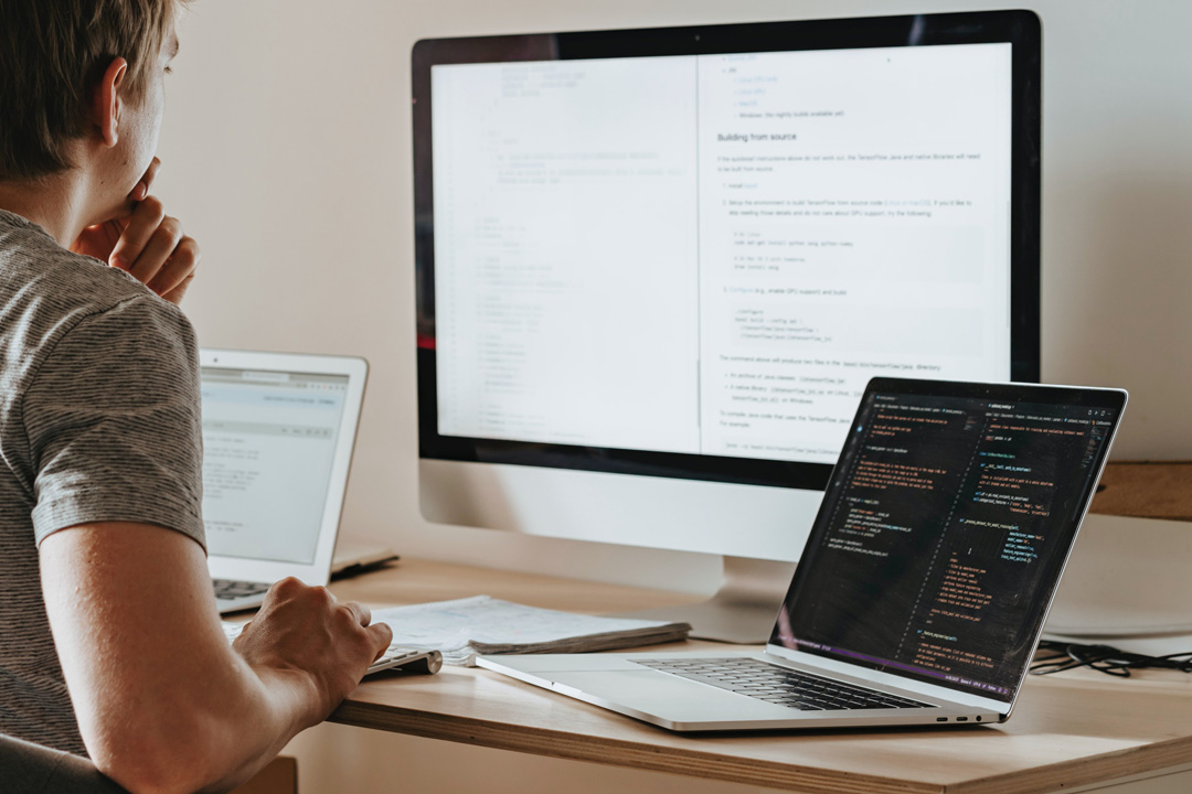 Top 6 Reasons to Choose React Web Development in 2021